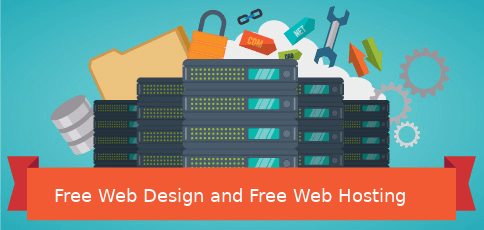 free-web-design-and-free-web-hosting.png
